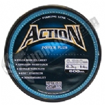 Linha Action Marine Sports