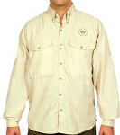 Camisa BY Pantanal CML402