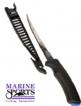 Faca Marine Sports Fillet Knife MS08-00040