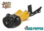 Isca Artificial Bad Line Sapo Bad Popper Soft