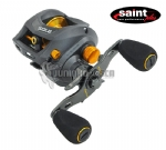 Carretilha Saint Plus New Sole 150 LH (Esquerda)