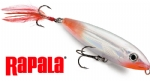 Isca Artificial Rapala X-Rap Walk XRW-9