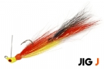 Jig J Anti-Enrosco