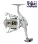 Molinete Marine Sports Force FD 6BB