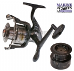 Molinete Marine Sports Force FD NOVO