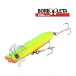 Isca Artificial Borboleta Little Bob