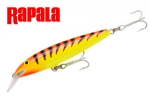 Isca Artificial Rapala Floating Magnum FMAG-11