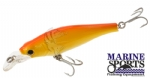 Isca Artificial Marine Sports Shiner King 90