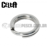 Argola Celta Super Split SW CT3010