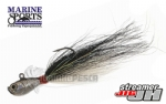 Jig Marine Sports Streamer Jig JH