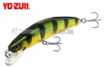 Isca Artificial Yo-Zuri Crystal Minnow F 70 (Floating)