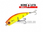 Isca Artificial Borboleta Surf Stick