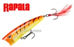 Isca Artificial Rapala X-Rap Pop XRP-07