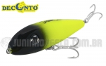 Isca Artificial Deconto Z90 J - 9cm 14g