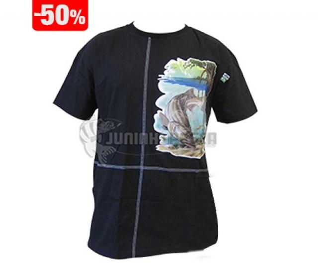 6f068977a Camiseta MTK New Look (c  Estampa) - Areia GG
