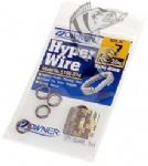 Argola Owner Hyper Wire