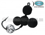 Anteninha Artificial JR Neto - New Soccer 2