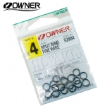 Argola Owner Regular Wire 52804