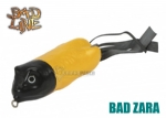 Isca Artificial Bad Line Bad Zara Soft