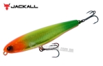 Isca Artificial Jackall Bonnie 85 - 8,5cm 8,7g