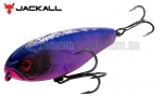 Isca Artificial Jackall Bonnie 95 - 9,5cm 12,6g