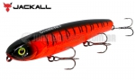 Isca Artificial Jackall Bonnie 128 - 13cm 25g
