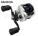 Carretilha Daiwa Strikeforce 100SH 4i (Direita)