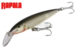 Isca Artificial Rapala Floating Magnum FMAG-14