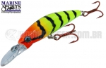 Isca Artificial Marine Sports MiniMax 50 - 5cm 7g