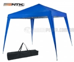 Gazebo (Barraca/Tenda) Nautika Duxx - Azul