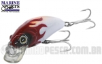 Isca Artificial Marine Sports Inna Pro Tuned 70