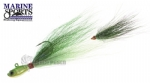 Jig Marine Sports Streamer Jig DT JH