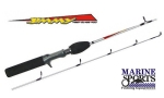 Vara Marine Sports Jimmy Micro 301 UL 5-15 Lbs