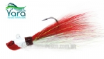 Isca Artificial Yara Killer Jig 2/0 - 10 g
