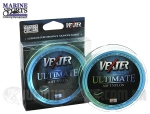 Linha Marine Sports Vexter Ultimate Soft Nylon - 300 MT Azul