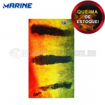 Tube Neck JH Marine Sports by Johnny Hoffmann PROAngler (Buff)