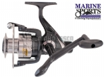 Molinete Marine Sports Force FT