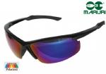 Óculos Polarizado Albatroz On AL-CLIP02   JUNINHOPESCA a512c3eefa
