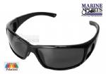 Proteção para Óculos MTK (Glass Protection)   JUNINHOPESCA 64a0e85558