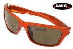 Óculos Polarizado Pro-Tsuri Venon Preto c  Lente Azul Espelhada P036 ... 6c843b827b