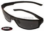 22eb8c8b683b8 Óculos Polarizado Saint Aluminium 251 Fumê