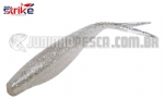 Isca Artificial Pure Strike Shad 130 (Pacote c/ 6 unidades)