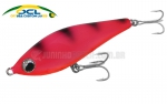 Isca Artificial OCL Jerk F 100 (Floating) - 10cm 25g