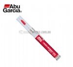 Óleo Lubrificante Abu Garcia High-Speed Oil 7 mL