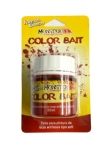 Tinta Monster 3x Color Bait