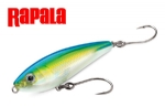 Isca Artificial Rapala X-Rap Saltwater Subwalk SXRSB-09