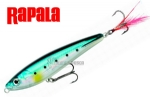 Isca Artificial Rapala X-Rap Subwalk XRSB-07