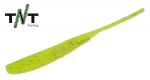 "Isca Artificial TNT Shad Shape 4"" Soft Bait"