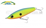 Isca Artificial OCL Spitfire Baby (Floating) - 6,1cm 7g