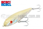 Isca Artificial Rebel Jumpin Minnow T20 - 11,5cm 20g